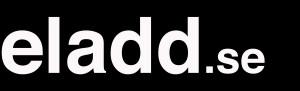 elladd-logo-png